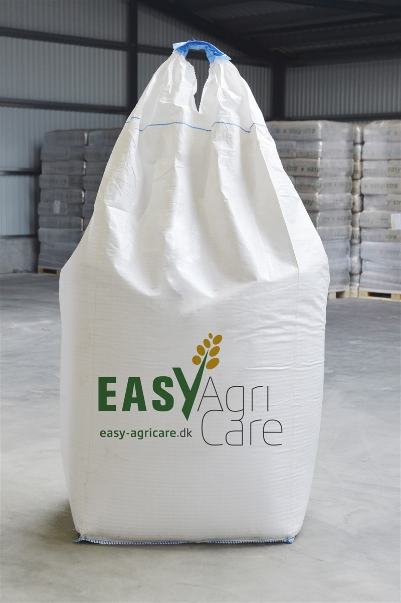 easy-fiber i big bag